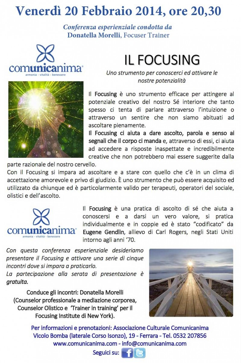 Comunicanima-focusing2WEB