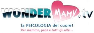 logo_wondermamy